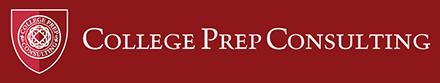 college-prep-consulting-logo-sm